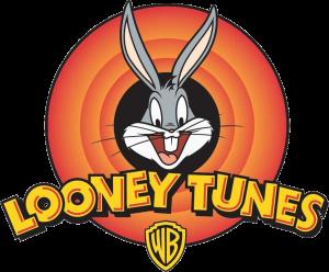 Camada Looney Tunes