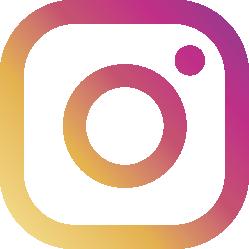 Les Fades - Instagram